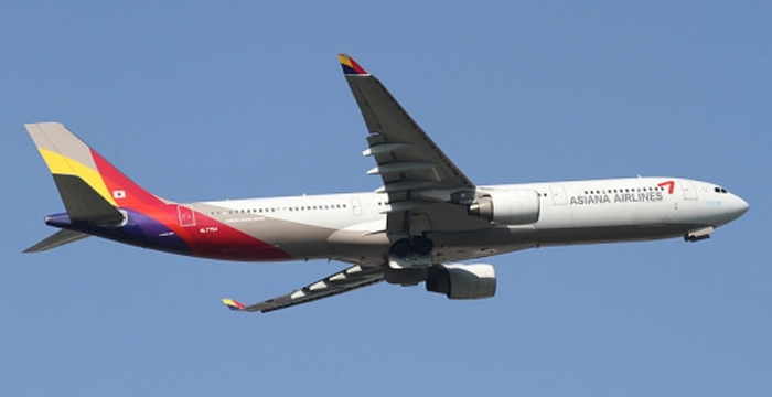 asiana airlines wikipedia